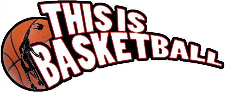 Basketball Clothing,(customizable) Sports Clothing & Gifts Custom Shirts & Apparel